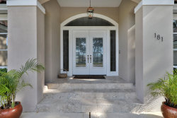 Photo of 181 Twelve Oaks LN, PONTE VEDRA BEACH, FL 32082 (MLS # 974557)