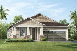 Photo of 773 Kendall Crossing DR, ST JOHNS, FL 32259 (MLS # 974597)