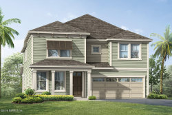 Photo of 548 Kendall Crossing DR, ST JOHNS, FL 32259 (MLS # 974627)