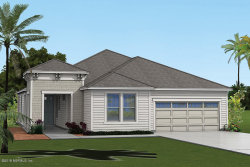 Photo of 146 Indian Grass DR, ST JOHNS, FL 32259 (MLS # 974630)