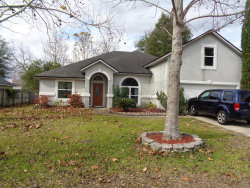 Photo of 1921 Belhaven DR, ORANGE PARK, FL 32065 (MLS # 974656)