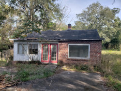 Photo of 7949 Tallahassee AVE, JACKSONVILLE, FL 32208 (MLS # 974678)