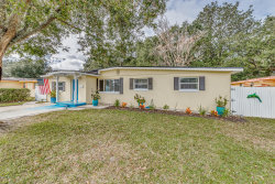 Photo of 2540 Una DR, JACKSONVILLE, FL 32216 (MLS # 974782)