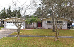Photo of 2763 Annette CIR, JACKSONVILLE, FL 32216 (MLS # 974805)