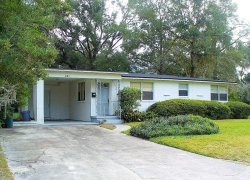Photo of 431 Oglethorpe RD, JACKSONVILLE, FL 32216 (MLS # 974812)