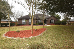 Photo of 3376 Chimney DR, MIDDLEBURG, FL 32068 (MLS # 974865)