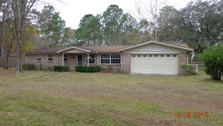 Photo of 2050 Laurel DR, MIDDLEBURG, FL 32068 (MLS # 974937)