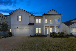 Photo of 44 Stingray Bay RD, PONTE VEDRA, FL 32081 (MLS # 974940)