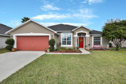 Photo of 12893 Winthrop Cove DR, JACKSONVILLE, FL 32224 (MLS # 974979)