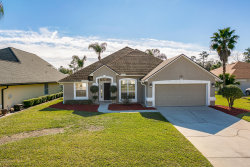 Photo of 12844 Winthrop Cove DR, JACKSONVILLE, FL 32224 (MLS # 974984)