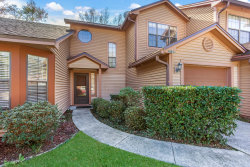 Photo of 3122 Falconer DR, JACKSONVILLE, FL 32223 (MLS # 974991)