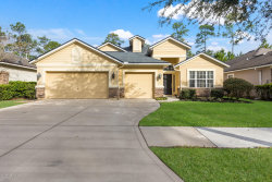Photo of 5943 Brush Hollow RD, JACKSONVILLE, FL 32258 (MLS # 975037)