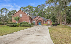 Photo of 6918 Tonga DR, JACKSONVILLE, FL 32216 (MLS # 975112)