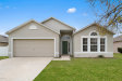 Photo of 7404 Edenfield Park RD, JACKSONVILLE, FL 32244 (MLS # 975138)