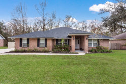 Photo of 3251 Fireside DR, MIDDLEBURG, FL 32068 (MLS # 975185)