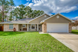 Photo of 2830 Limestone CT, MIDDLEBURG, FL 32068 (MLS # 975235)