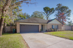 Photo of 12131 Banyan Tree DR, JACKSONVILLE, FL 32258 (MLS # 975239)