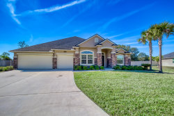Photo of 408 Irish Rose RD, ST AUGUSTINE, FL 32092 (MLS # 975266)