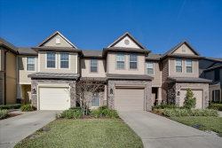 Photo of 7013 Beauhaven CT, JACKSONVILLE, FL 32258 (MLS # 975288)