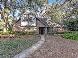 Photo of 2647 Forest Point CT, JACKSONVILLE, FL 32257 (MLS # 975295)