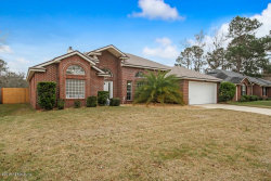 Photo of 1709 Redwood LN, MIDDLEBURG, FL 32068 (MLS # 975307)