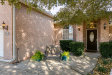 Photo of 2649 Glenhaven DR, GREEN COVE SPRINGS, FL 32043 (MLS # 975318)