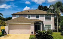 Photo of 1926 Coldfield DR W, JACKSONVILLE, FL 32246 (MLS # 975334)