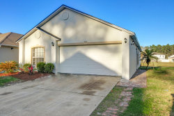 Photo of 3565 Alec DR, MIDDLEBURG, FL 32068 (MLS # 975349)
