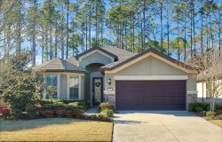 Photo of 71 Woodhurst DR, PONTE VEDRA, FL 32081 (MLS # 975376)