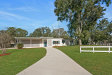 Photo of 7247 Hielo DR, JACKSONVILLE, FL 32211 (MLS # 975473)
