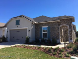 Photo of 40 Furrier CT, PONTE VEDRA, FL 32081 (MLS # 975598)