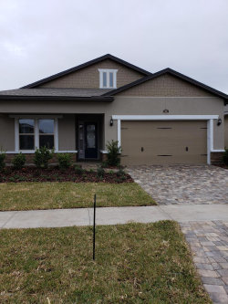 Photo of 68 Furrier CT, PONTE VEDRA, FL 32081 (MLS # 975611)