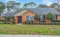 Photo of 1972 Raley Creek DR W, JACKSONVILLE, FL 32225 (MLS # 975721)