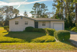 Photo of 9130 9th AVE, JACKSONVILLE, FL 32208 (MLS # 975730)