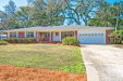 Photo of 1330 Glengarry RD, JACKSONVILLE, FL 32207 (MLS # 975756)