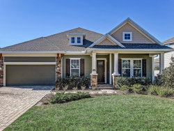 Photo of 230 Valley Grove DR, PONTE VEDRA, FL 32081 (MLS # 975794)