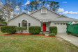 Photo of 11088 Blue Roan CT, JACKSONVILLE, FL 32257 (MLS # 975806)