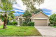 Photo of 312 W Silverthorn LN, PONTE VEDRA, FL 32081 (MLS # 975970)