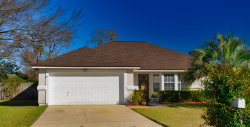 Photo of 3334 Westfield DR, GREEN COVE SPRINGS, FL 32043 (MLS # 976074)