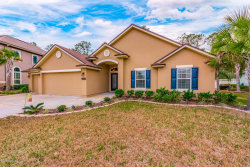 Photo of 272 Ellsworth CIR, ST JOHNS, FL 32259 (MLS # 976085)