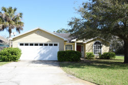 Photo of 3723 Sanctuary WAY S, JACKSONVILLE BEACH, FL 32250 (MLS # 976128)