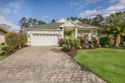 Photo of 1656 Sugar Loaf, ST AUGUSTINE, FL 32092 (MLS # 976670)