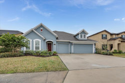 Photo of 45 Breezeway CT, PONTE VEDRA, FL 32081 (MLS # 976920)