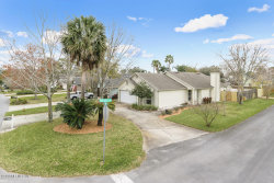 Photo of 1084 16th AVE S, JACKSONVILLE BEACH, FL 32250 (MLS # 976951)