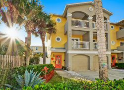 Photo of 1102 1st ST S, Unit D, JACKSONVILLE BEACH, FL 32250 (MLS # 976995)