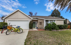 Photo of 105 Duck Bill COVE, PONTE VEDRA BEACH, FL 32082 (MLS # 977143)