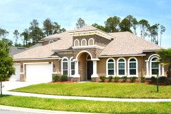 Photo of 30 Senegal DR, PONTE VEDRA, FL 32081 (MLS # 977260)