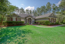 Photo of 909 Peppermill CT, ST JOHNS, FL 32259 (MLS # 977435)