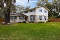 Photo of 1229 Tangerine DR, ST JOHNS, FL 32259 (MLS # 977552)