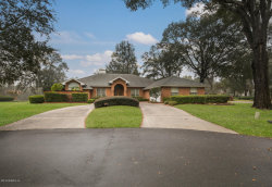 Photo of 3670 Cypress Point, GREEN COVE SPRINGS, FL 32043 (MLS # 977633)